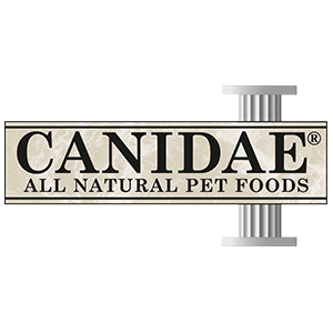 Canidae All Natural Pet Foods